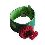 grönt_armband