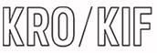 krokifkonstnaren_logo_0_0