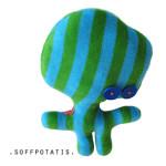 soffpotatis