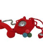 telefon_ej_bak