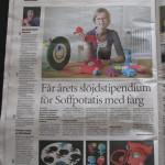 tidning_slöjd